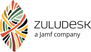 zuludesk-logo