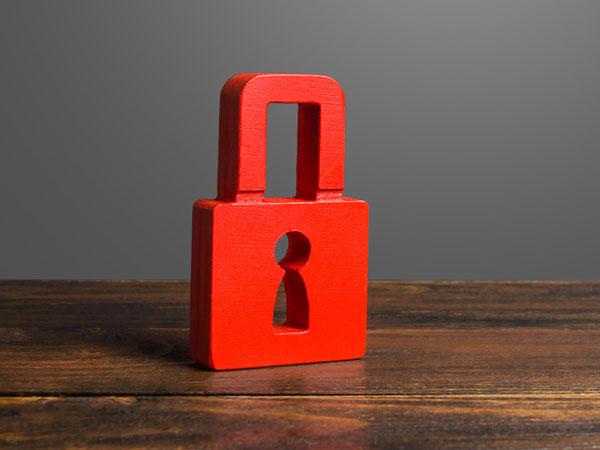 Sistemas de seguridad y firewall para empresas